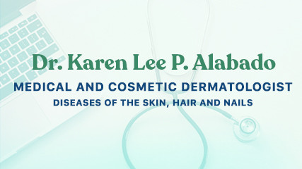 E-Consultation - Dr. Karen Lee P. Alabado