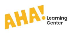 AHA! Learning Center