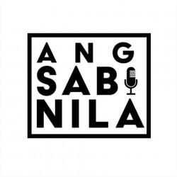 Ang Sabi Nila