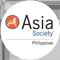 Asia Society Philippine Foundation, Inc.