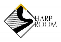 HarpRoom