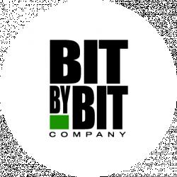 Bit By Bit Company