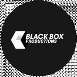 Black Box Collab, Inc.