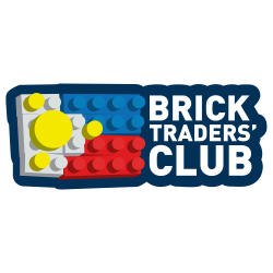 Brick Traders' Club