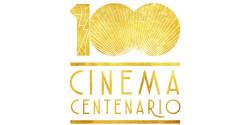 Cinema Centenario, Inc.