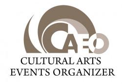 Cultural Arts Events Organizer