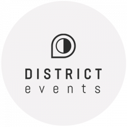 District Events