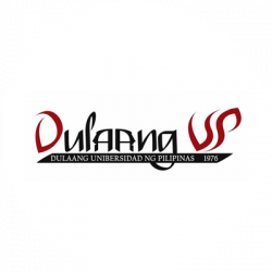 Dulaang Unibersidad ng Pilipinas
