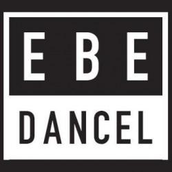 Ebe 20 Years