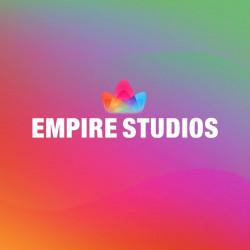 Empire Studios & Pageant Training, Inc.