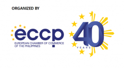 European Chamber for Commerce of the Philippines Cebu
