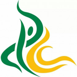 FEU President's Committee on Culture (PCC)
