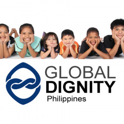 Global Dignity Philippines