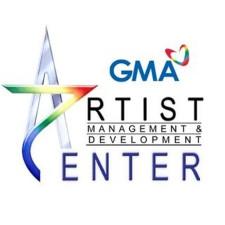 GMA Artist Center