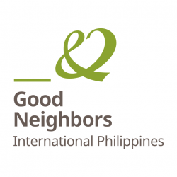 Good Neighbors Philippines