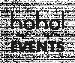 HOHOL Events
