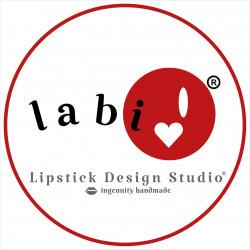 Lab'i, Lipstick Design Studio