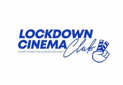 Lockdown Cinema Club