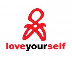 LoveYourself Inc.
