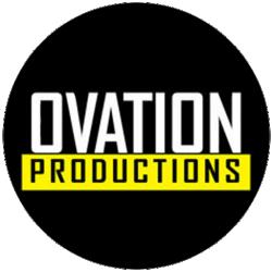 Ovation Productions, Inc.