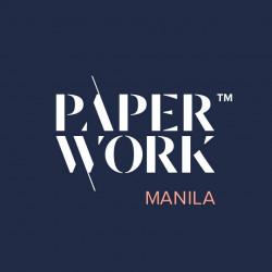 Paperwork Philippines