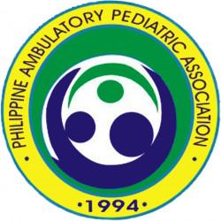 Philippine Ambulatory Pediatric Association, Inc.