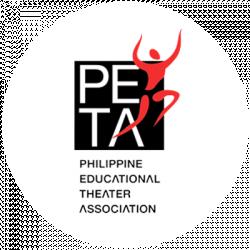 Philippine Educational Theater Association (PETA)
