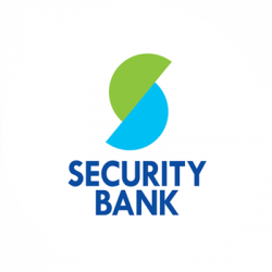 Security Bank Corporation - Trust and Asset Management Group