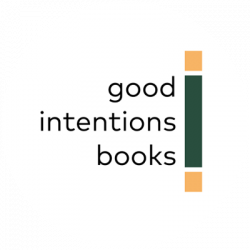 Good Intentions Books, Inc.