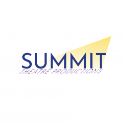Summit Theatre Productions