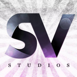SV Studios