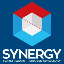 Synergy Market Research + Strategic Consultancy Inc.