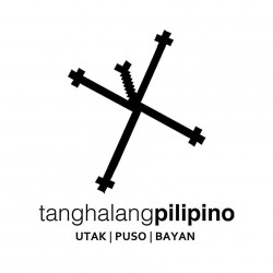 Tanghalang Pilipino Foundation, Inc.