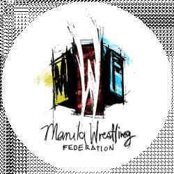 Manila Wrestling Federation (MWF)