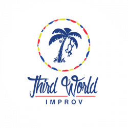 Third World Improv Inc.