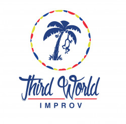 Third World Improv