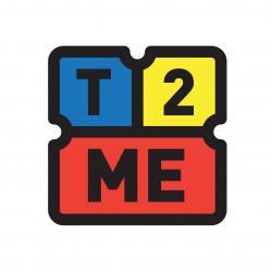 Ticket2Me