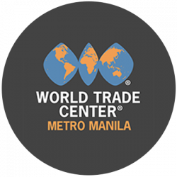 World Trade Center Management, Inc.