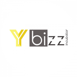 Ybizz Group